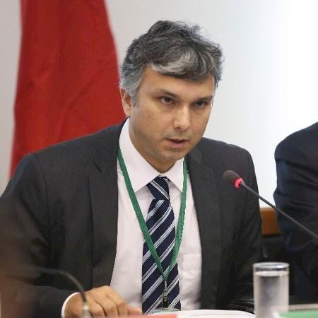 MPF denuncia assessor de Guedes e outros 28 por prejuízos a fundos de pensão
