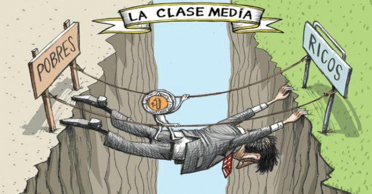 Academia do Papo: uma crítica contumaz à classe média pela aquiescência à imbecilização da Política Brasileira