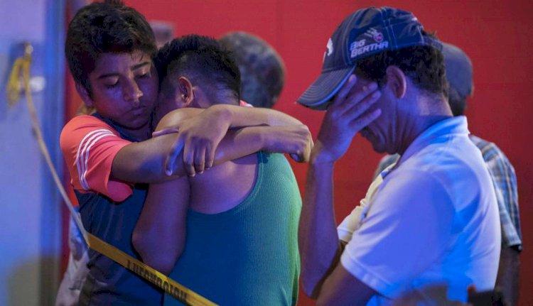 """""""Morrer é um alívio"""": 33 ex-traficantes dizem por que a guerra contra as drogas fracassa"""