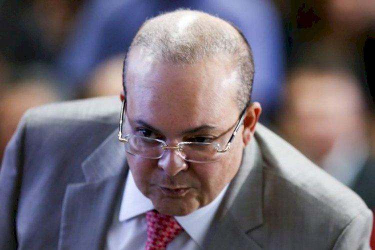 EXCLUSIVO: iminente colapso na Saúde de Brasília faz médicos sugerirem lockdown imediato