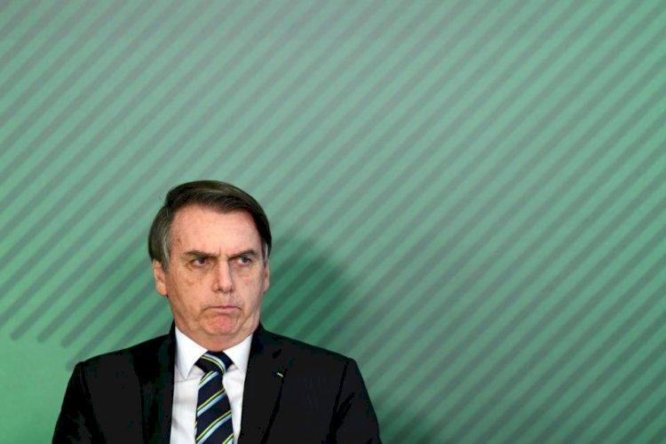 Repudio de referentes de DD.HH y de la oposición brasileña al esquema de inteligencia paralelo