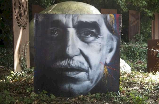 Jornalismo literário de Gabo enfocado em coletânea de crônicas e reportagens