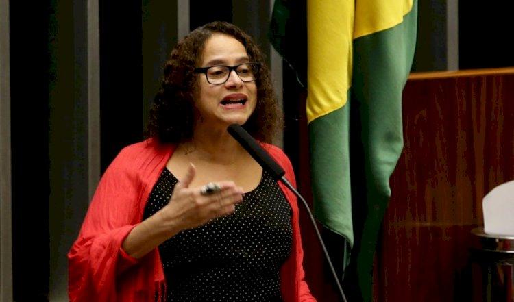 PCdoB: 'frente ampla cresce com vigor para livrar o país do pesadelo bolsonarista'