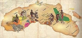 """Brasil a caminho da """"africanização financeira"""""""