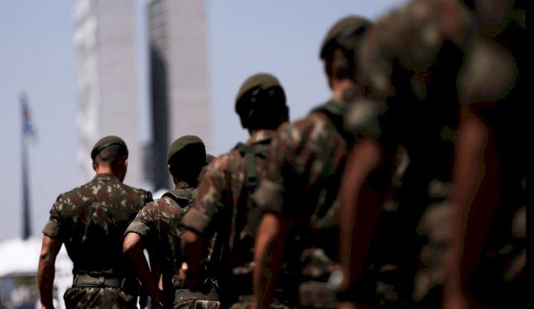 Intervenção militar: entenda o que é e quais os riscos no Brasil