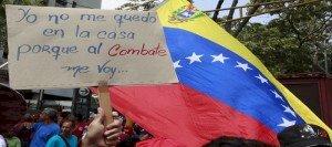 EUA: tudo ou nada na Venezuela – Brasil a tiracolo