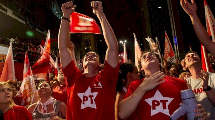 Una izquierda brasileña que se resiste a unirse para derrotar al fascismo