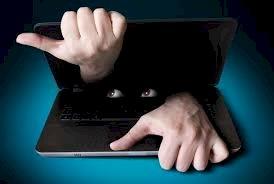 Hacker criptografou todos os processos e emails do STJ
