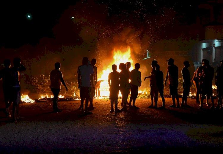 Por trás do grande apagão no Amapá, as privatizações