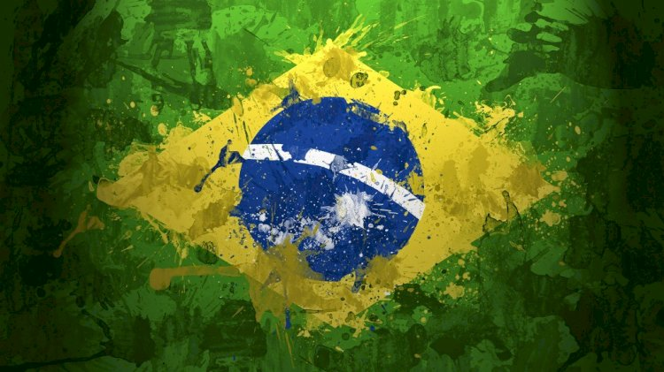 Brasil: Dois anos de alienações patrimoniais, desemprego e empobrecimento