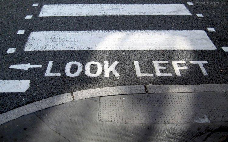 Esquerdas nas eleições: um balanço de olho no futuro. Roberto Amaral