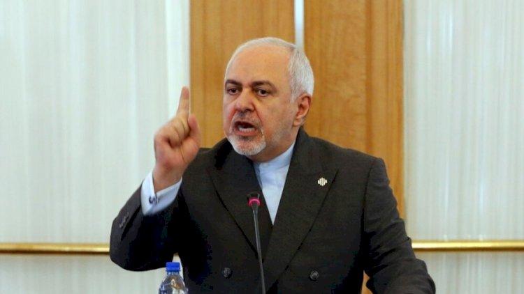 Sanções ilegais dos EUA contra o Irã e o mundo livre