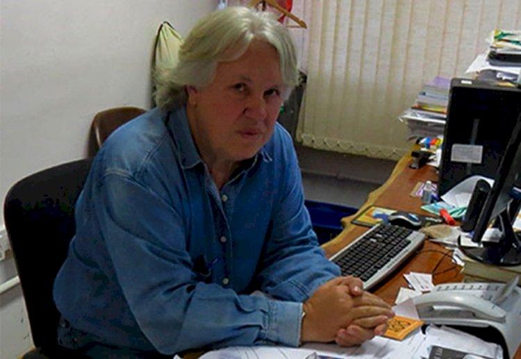 Desmonte do sistema causou apagão no Amapá