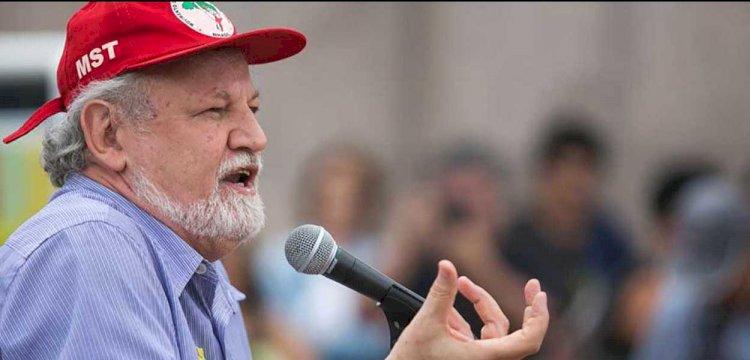 Stédile sobre eleições na Venezuela: