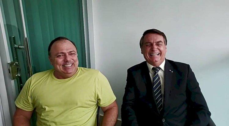 Em meio à celebração do Dia Mundial de Combate à Aids, governo Bolsonaro suspende exames de HIV