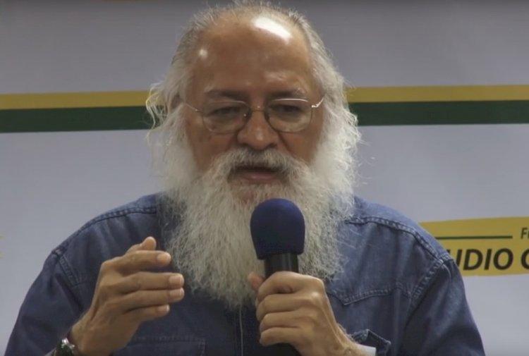 """""""A política econômica de Guedes está levando o país para o abismo"""", alerta Nilson Araújo"""