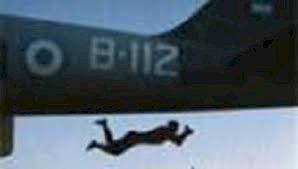 Vuelos de la muerte: peritarán aviones desde los que habrían arrojado prisioneros