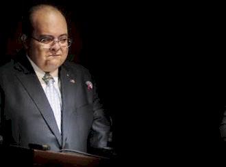 O passado bate a porta: a encruzilhada do governador Ibaneis Rocha