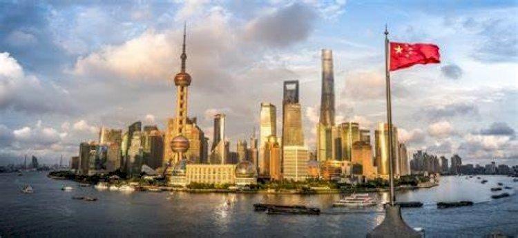 BC chinês define tarefas-chave para 2021