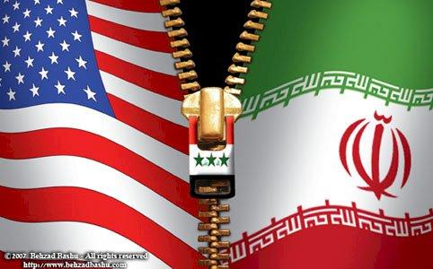 Biden toma posse no aniversário de 40 anos da tomada da Embaixada dos EUA em Teerã: coincidência?