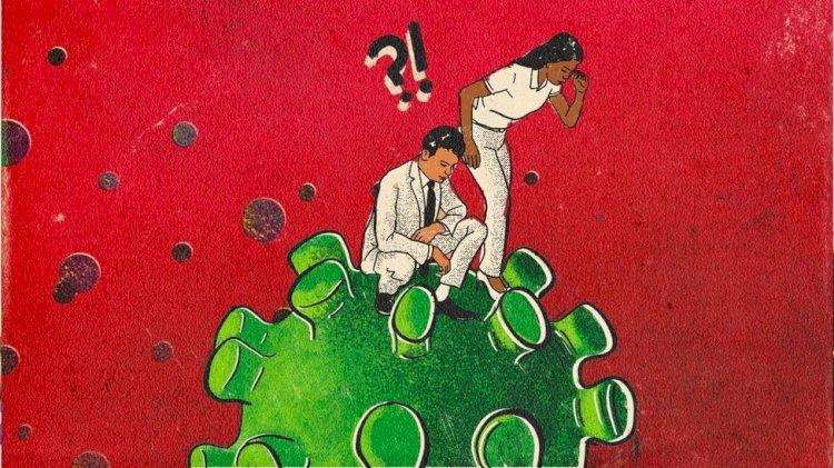 Stiglitz: por onde reconstruir a economia no pós-pandemia