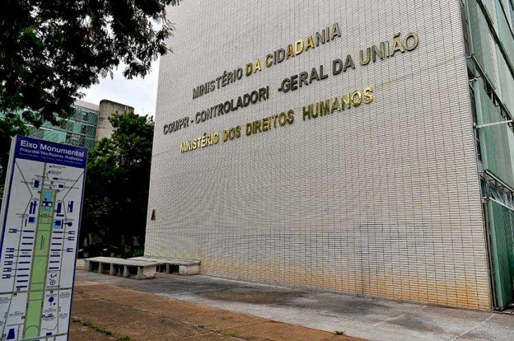 Bolsonaro deve entregar ministério da Cidadania a partido ligado à Igreja Universal. Conheça os cotados