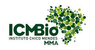 Na surdina, governo trama fim do Instituto Chico Mendes