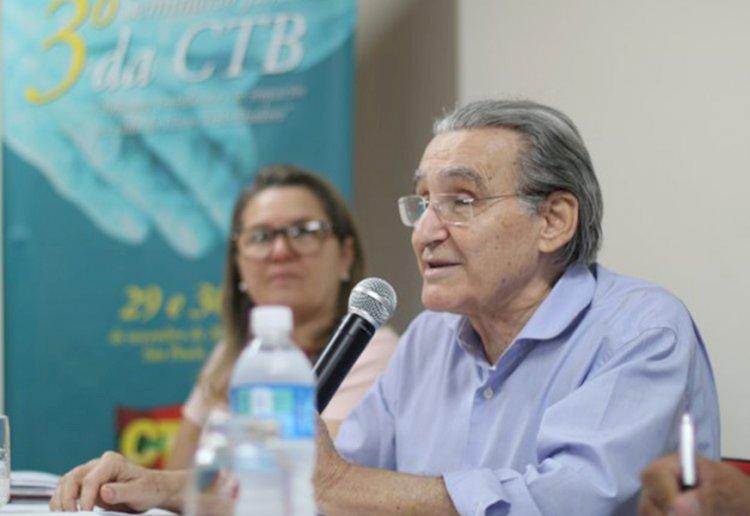 Eleição na Câmara, Bolsonaro vence mas oposição seamplia