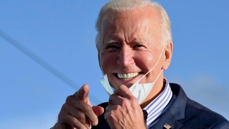 Primeiro ataque militar da era Biden mata pelo menos 17 no leste da Síria