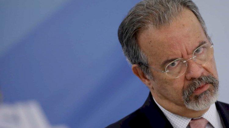 UMA PÁGINA LAMENTÁVEL NA HISTÓRIA DO JUDICIÁRIO BRASILEIRO.