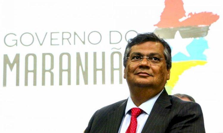 Flávio Dino diz que anulação de condenações de Lula é
