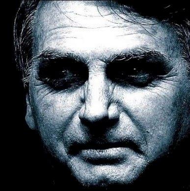 No auge da pandemia de Covid, Bolsonaro diz que Brasil vem dando exemplo e está na vanguarda