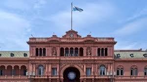 La Argentina se retiró formalmente del Grupo de Lima