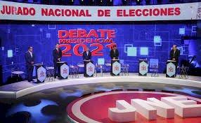 Grande incerteza no Peru com cinco candidatos empatados a uma semana das eleições presidenciais