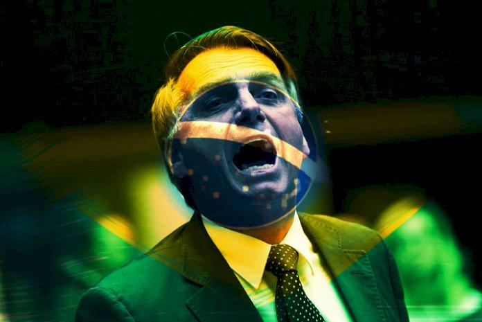 Rejeição a Bolsonaro dispara: ruim/péssimo chega a 51,5%, aponta pesquisa