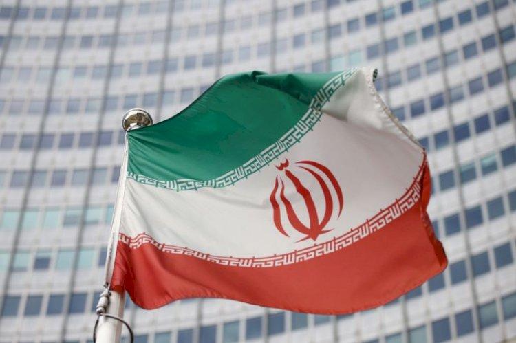 Gracias a Rusia y China, Irán negocia tranquilo en Viena