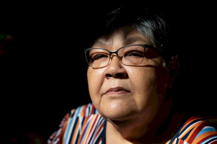 Governo quer fim da Comissão de Anistia em 2022 e nega 90% dos pedidos de reconhecimento de anistiados