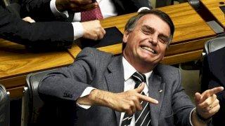 *Bolsonaro, nossas mortes são culpa sua*. Miriam Leitão
