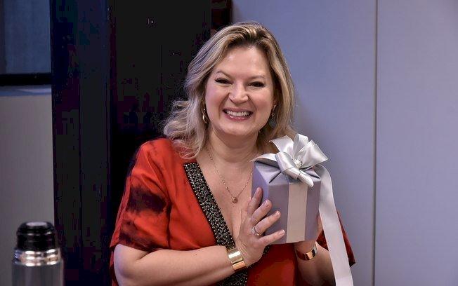 Bolsonarista arrependida Joice acusa Guedes de desovar R$ 16 bilhões para 'alugar' o Centrão