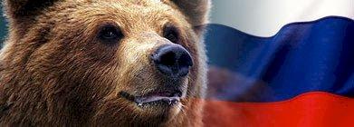 Rússia expulsa 10 diplomatas dos EUA e sugere que embaixador volte para Washington, em resposta às sanções