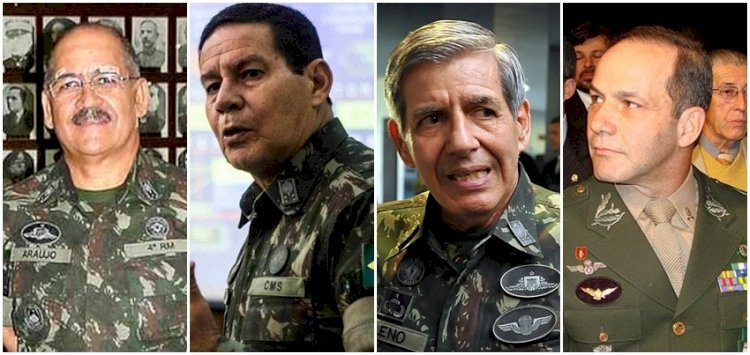 Governo Bolsonaro está destruindo a capacidade técnica do Estado brasileiro, diz historiador