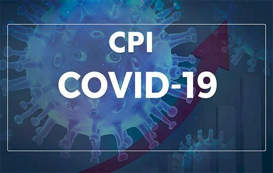 Governo lista 23 acusações que podem ser abordadas na CPI da Covid