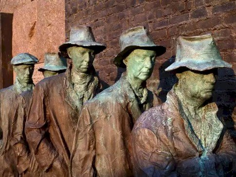Reforma trabalhista e sindicatos. Marcio Pochmann
