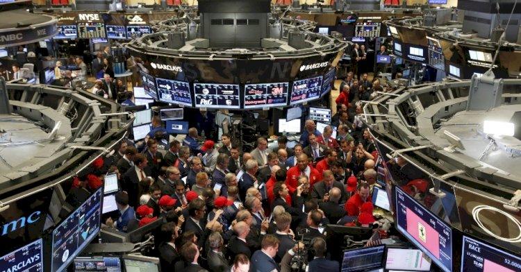 Analista alerta para risco de quebra dos mercados de ações