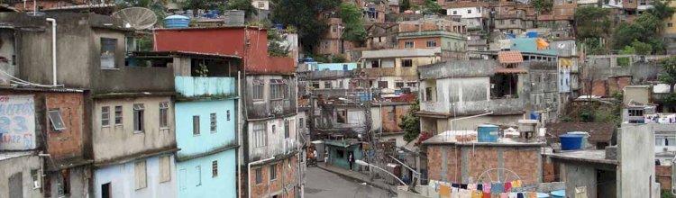 Estudo revela que quase todas as  operações da Polícia no Rio são ineficazes