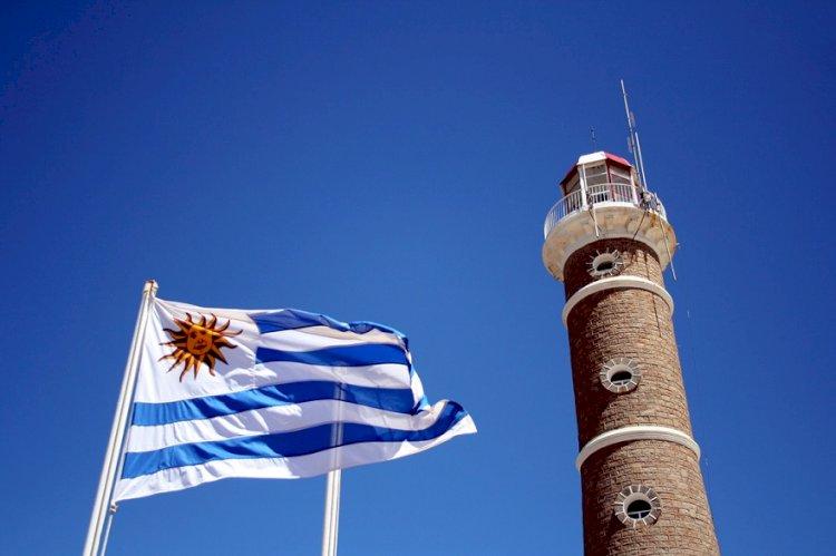 Perdas salariais, pobreza e um apelo à greve geral no Uruguai