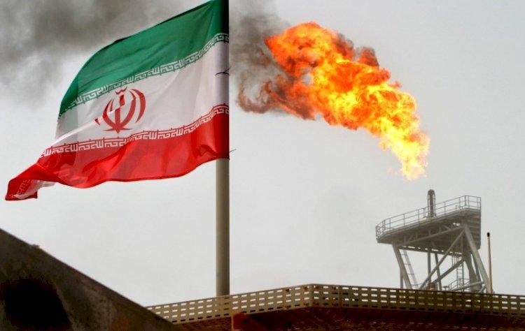 Irã começa a embarcar petróleo via oleoduto estratégico