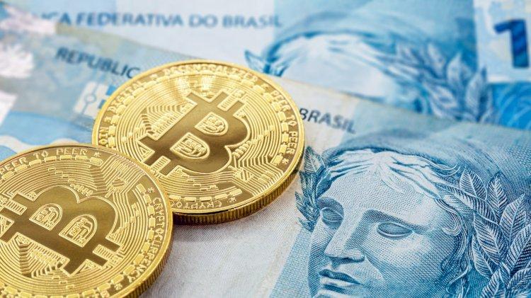 A moeda digital do Brasil e o varejo.