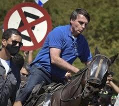 Vem aí o Bolsa Reeleição de Jair Bolsonaro?