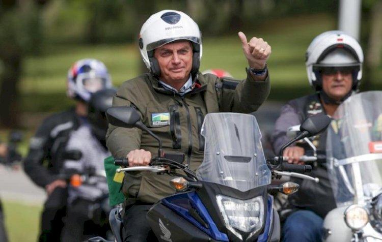Bolsonaro e o cenário hoje, sem ira e com estudo